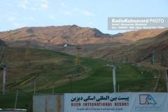 www.radiokuhnavard.ir9540570-01