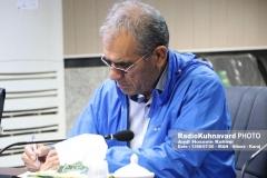 www.radiokuhnavard.ir9552582-08