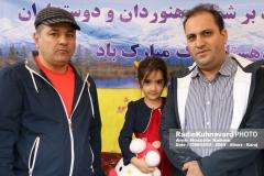 www.radiokuhnavard.ir9554584-07