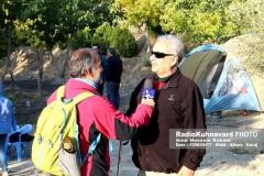 www.radiokuhnavard.ir9565595-06