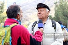 www.radiokuhnavard.ir9565595-08