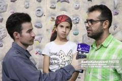 www.radiokuhnavard.ir9561591-01
