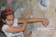 www.radiokuhnavard.ir9561591-03