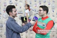 www.radiokuhnavard.ir9563593-01