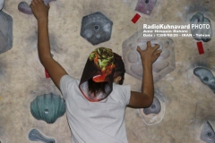 www.radiokuhnavard.ir9561591-05