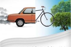 www.radiokuhnavard.ir9550320-16-سه-شنبه-های-بدون-خودرو