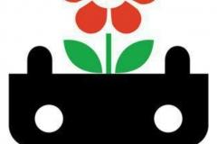 www.radiokuhnavard.ir9550320-30-سه-شنبه-های-بدون-خودرو