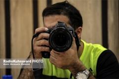 PHOTO-Amirhossein-Rahimi-104