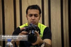 PHOTO-Amirhossein-Rahimi-105