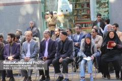 PHOTO-Amirhossein-Rahimi-107