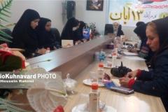 PHOTO-Amirhossein-Rahimi-115