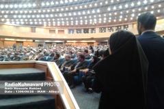 PHOTO-Amirhossein-Rahimi-135