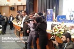 PHOTO-Amirhossein-Rahimi-136