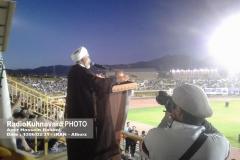 PHOTO-Amirhossein-Rahimi-137