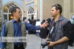 PHOTO-Amirhossein-Rahimi-141