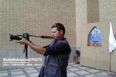PHOTO-Amirhossein-Rahimi-142