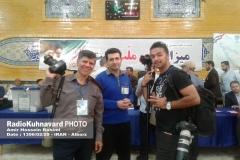 PHOTO-Amirhossein-Rahimi-143