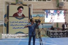 PHOTO-Amirhossein-Rahimi-151