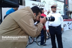 PHOTO-Amirhossein-Rahimi-156