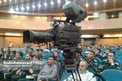 PHOTO-Amirhossein-Rahimi-161