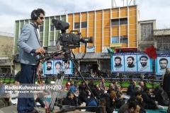 PHOTO-Amirhossein-Rahimi-17