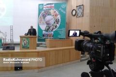 PHOTO-Amirhossein-Rahimi-171