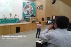 PHOTO-Amirhossein-Rahimi-172
