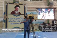 PHOTO-Amirhossein-Rahimi-176