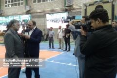 PHOTO-Amirhossein-Rahimi-177