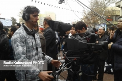 PHOTO-Amirhossein-Rahimi-18