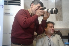 PHOTO-Amirhossein-Rahimi-185