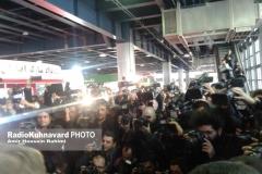 PHOTO-Amirhossein-Rahimi-20