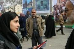 PHOTO-Amirhossein-Rahimi-206