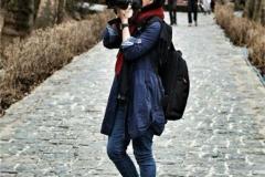 PHOTO-Amirhossein-Rahimi-212