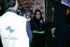 PHOTO-Amirhossein-Rahimi-217