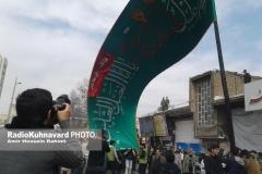 PHOTO-Amirhossein-Rahimi-24