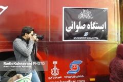 PHOTO-Amirhossein-Rahimi-28