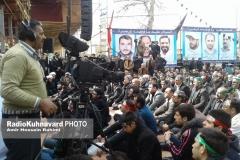 PHOTO-Amirhossein-Rahimi-29