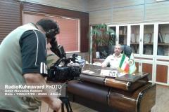 PHOTO-Amirhossein-Rahimi-30