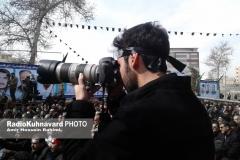 PHOTO-Amirhossein-Rahimi-32