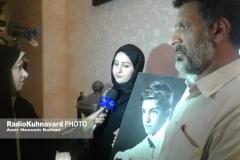 PHOTO-Amirhossein-Rahimi-36