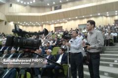 PHOTO-Amirhossein-Rahimi-37