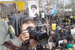 PHOTO-Amirhossein-Rahimi-38