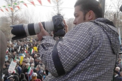 PHOTO-Amirhossein-Rahimi-40