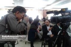 PHOTO-Amirhossein-Rahimi-53
