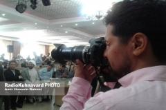 PHOTO-Amirhossein-Rahimi-55