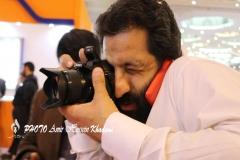 PHOTO-Amirhossein-Rahimi-56