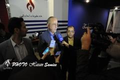 PHOTO-Amirhossein-Rahimi-58