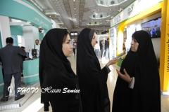PHOTO-Amirhossein-Rahimi-59