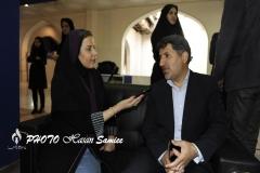 PHOTO-Amirhossein-Rahimi-60